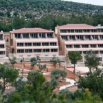 b_grecia_insula_thassos_potos_hotel_royal_paradise_beach_resort__spa_90007