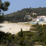 hotel_blue_dream_palace_Limenaria_Thassos