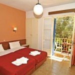 hotel_Thalero_Holidays_Center_Lefkada_Lygia_Greece_camera
