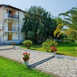 hotel_Thalero_Holidays_Center_Lefkada_Lygia_Greece_exterior2