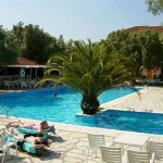 hotel_Thalero_Holidays_Center_Lefkada_Lygia_Greece_piscina