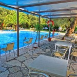 oferte_hotel_Thalero_Holidays_Center_Lefkada_Lygia_Greece_piscina