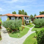 2014 Philoxenia Bungalows 11