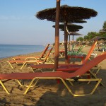 hotel_philoxenia_bungalows_Halkidiki_sithonia_greece (4)