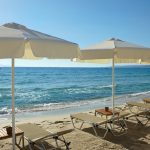 Margarita_sea_side_hotel_halkidiki (9)