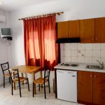 Vila_Galanis_apartments_Golden_Beach_Thassos (17)