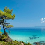 early bookings halkidiki kassandra